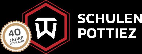 WT-Schulen-Pottiez-Selbstverteidigung-Logo-weiss-Jubilaeum
