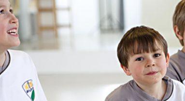 WT-Schulen-Pottiez-Selbstverteidigung-Kinder